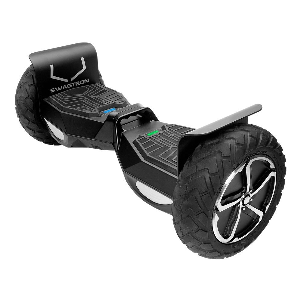 Top 10 Best Hoverboards 2018 Official