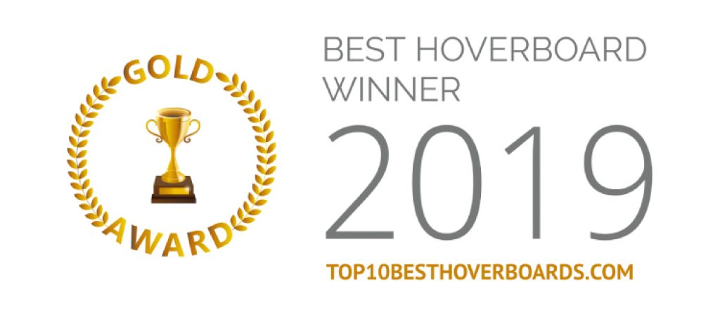 Hoverboard-Winner-2019-e1545128957322-1024x452 Official Best Hoverboard 2019 - UL2272 Certified, Indoor&Outdoor - All Terrain/Off Road