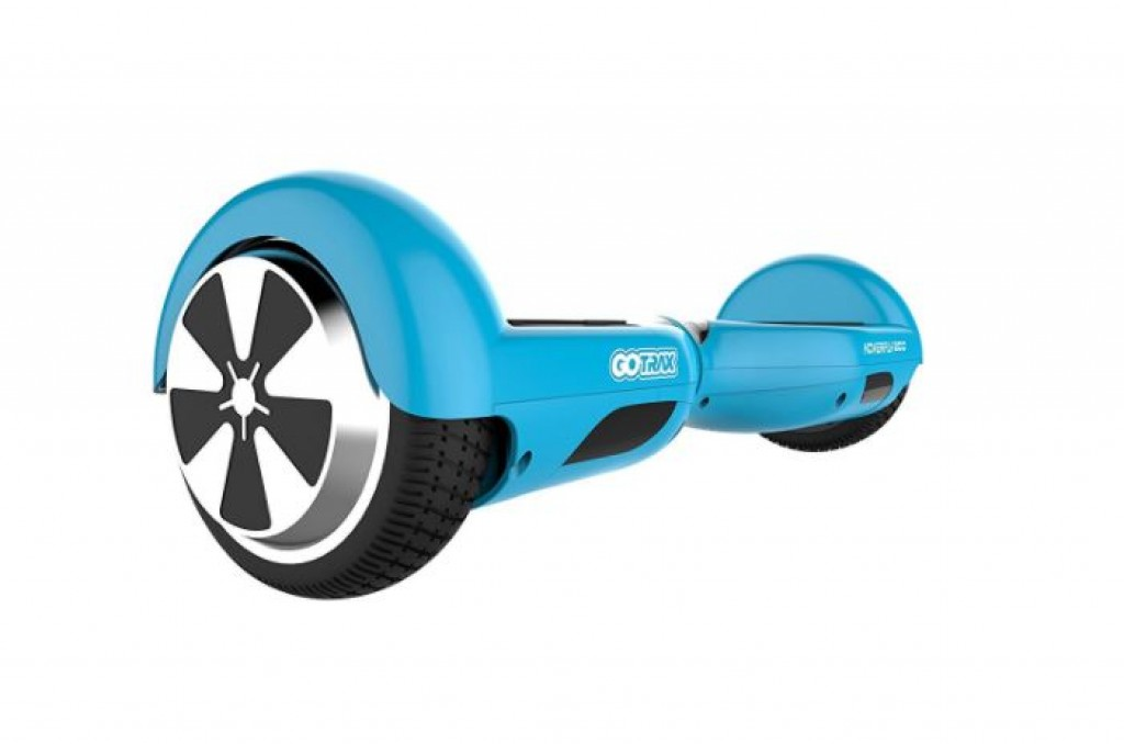 GOTRAX-HOVERFLY-ECO-1024x678 Gotrax Kids' Hoverboard Review