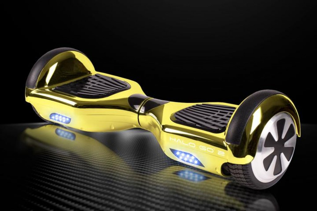 halo-go-2-hoverboard2-top10besthoverboardscom-1024x683 Best Official Halo Go 2 Hoverboard Review