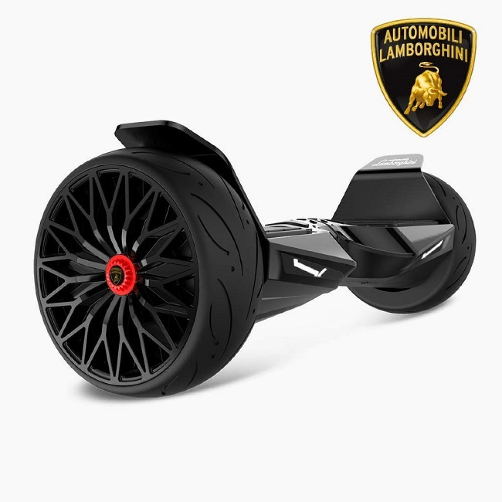 Lamborghini-hoverboard-1024x1024 Lamborghini Hoverboard Review