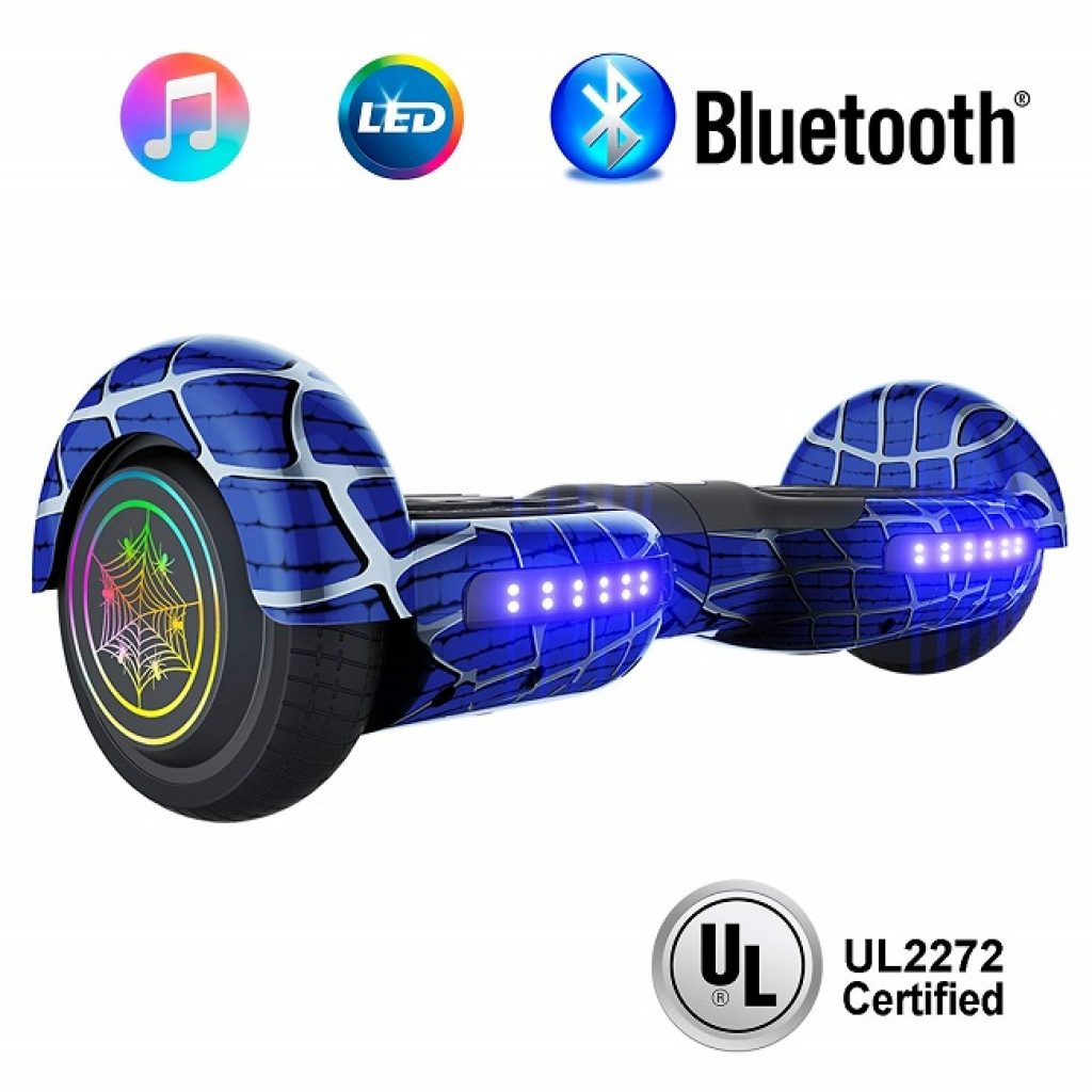 NHT-hoverboard-review-Blue-1024x1024 Review of NHT Hoverboard 6.5 inch