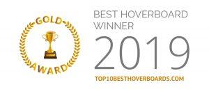 Hoverboard-Winner-2019-e1545128957322-300x132 Official Best Hoverboard 2019 - UL2272 Certified, Indoor&Outdoor - All Terrain/Off Road