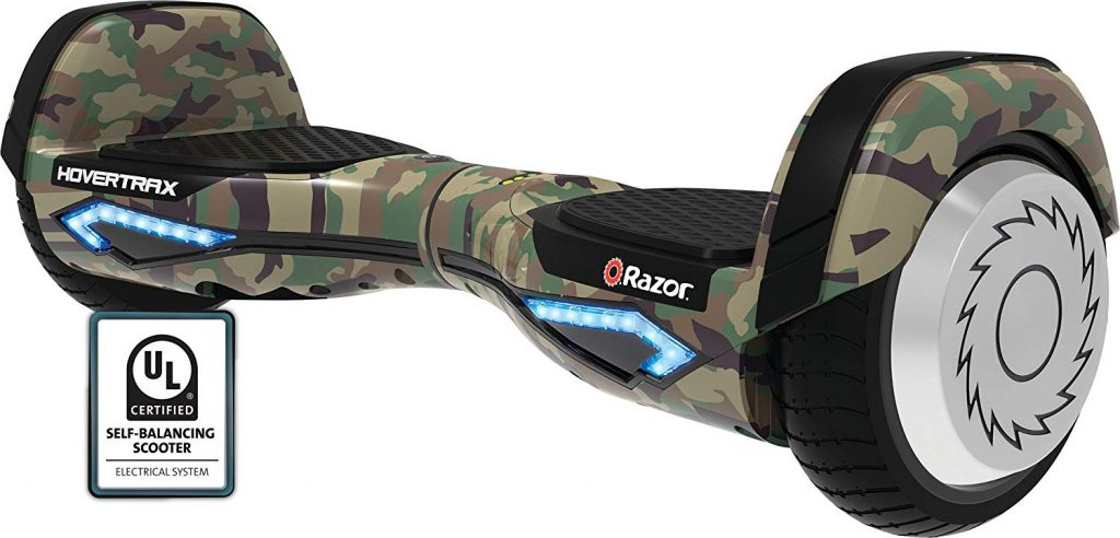 razor-7-1024x492 Razor Hovertrax Review