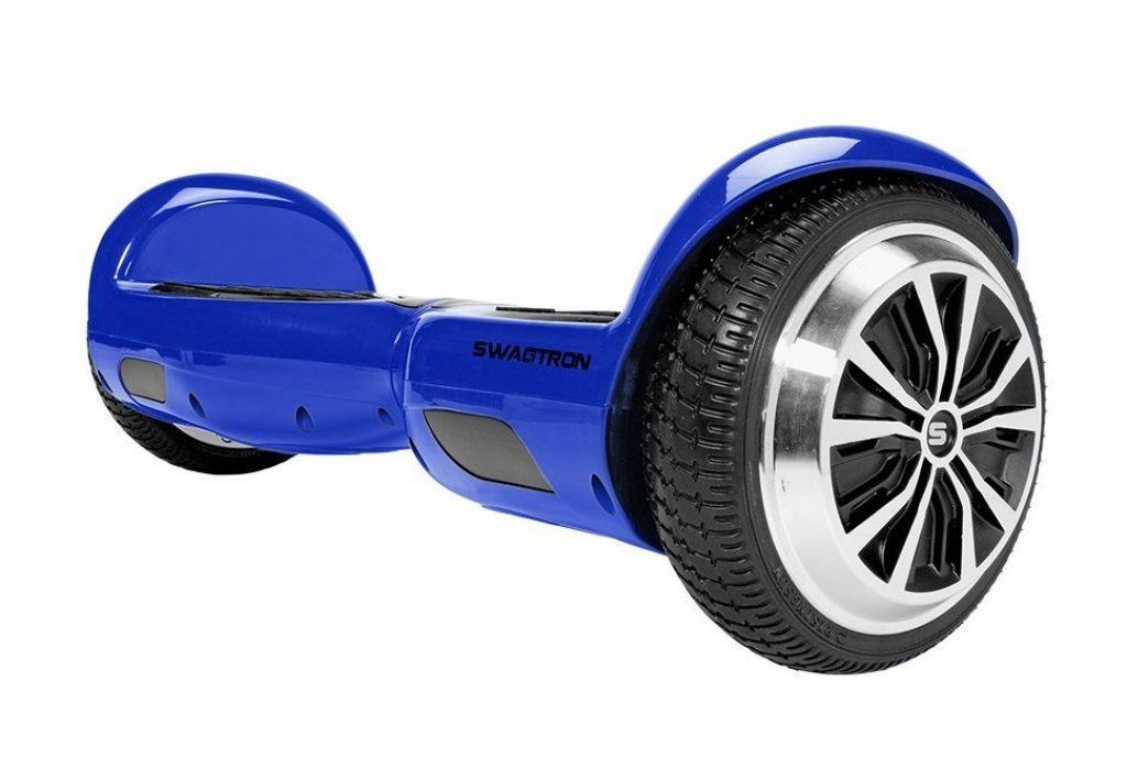 swagtron-t1-3-1024x699 Swagtron T1 Hoverboard Review