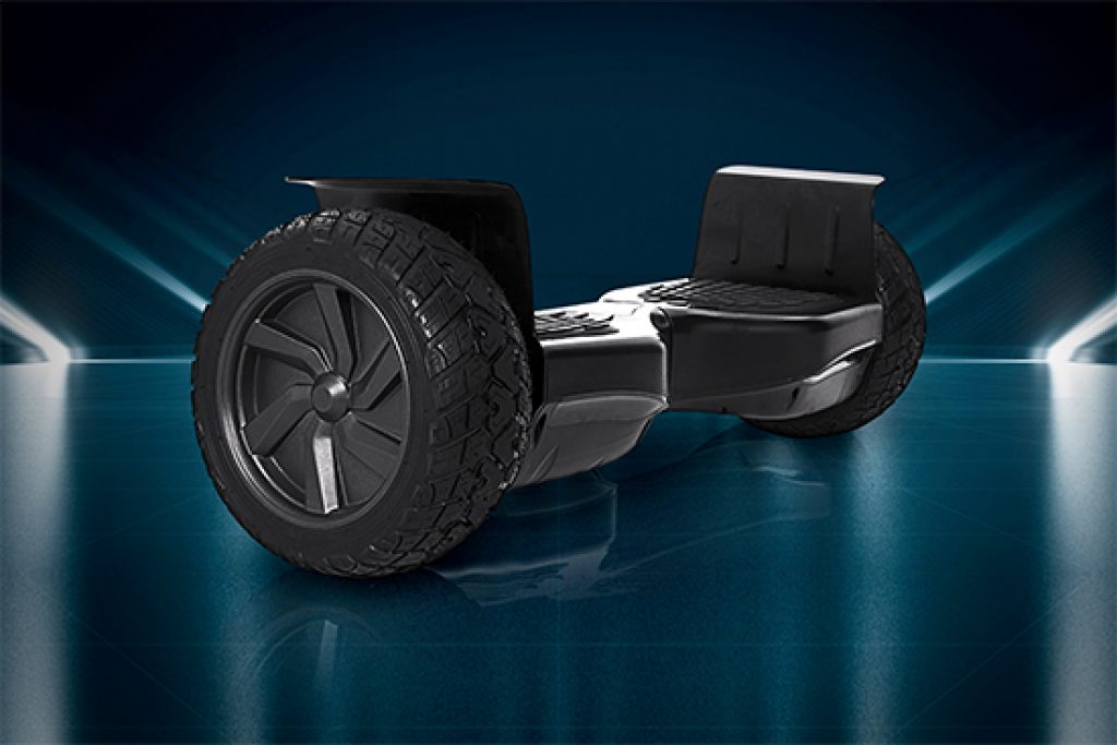 PegausHoverboardReview-10-1024x683 Official Pegasus All-Terrain Hoverboard Review
